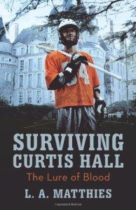 SurvivingCurtisHall