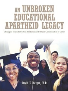 AnUnbrokenEducationApartheidLegacy