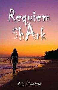 RequiemShark