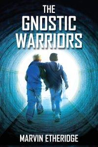 TheGnosticWarriors