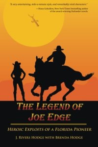 TheLegendOfJoeEdge