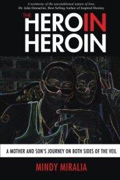 HeroInHeroin