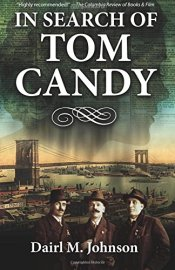 InSearchOfTomCandy