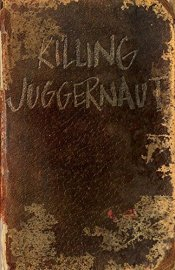 KillingJuggernaut