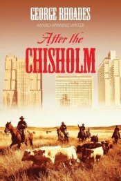 AfterTheChisholm