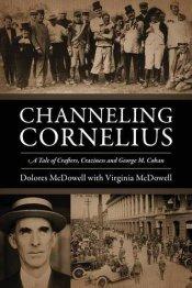 ChannelingCornelius