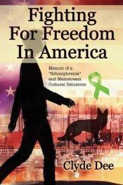 FightingForFreedomInAmerica