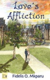 LovesAffliction