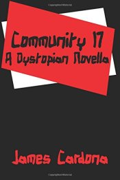 Community17