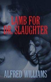 LambForDrSlaughter