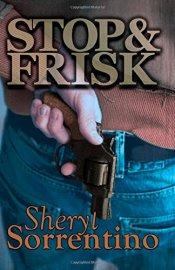 Stop&Frisk