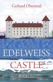 EdelweissCastle
