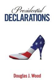 PresidentialDeclarations