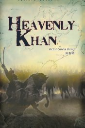 HeavenlyKhan