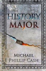 thehistorymajor