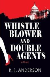 WhistleBlowerAndDoubleAgents