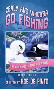 zealyandwhubbagofishing