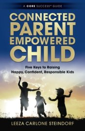 connectedparentempoweredchild
