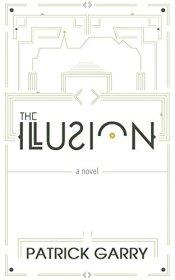 theillusion