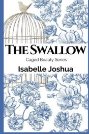 theswallow
