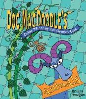 docmacdoodles