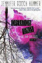 operationtenley