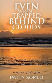 evenwhentrappedbehindclouds