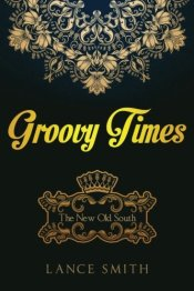 groovytimes