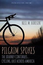 pilgrimspokes