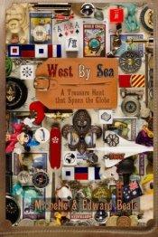 westbysea