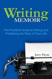 writingmemoir