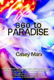 360toparadise