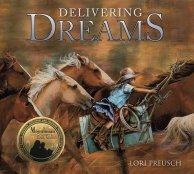 deliveringdreams