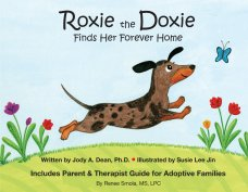 roxiethedoxie