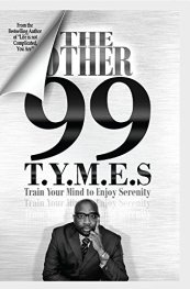 theother99tymes