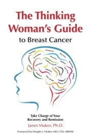 thethinkingwomansguidetobreastcancer