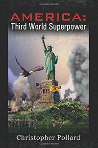 americathirdworldsuperpower