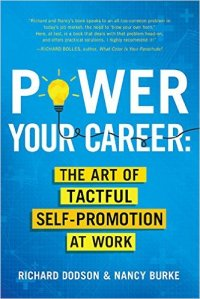 poweryourcareer