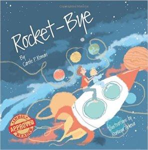 rocketbye