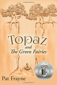 topazandthegreenfairies