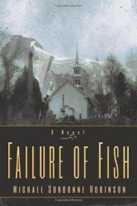 FailureOfFish