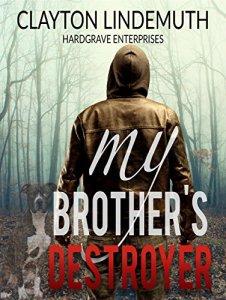MyBrothersDestroyer