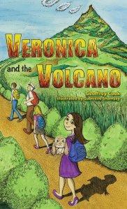 VeronicaAndTheVolcano