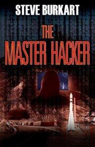TheMasterHacker