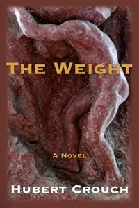 TheWeight