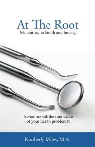 AtTheRoot