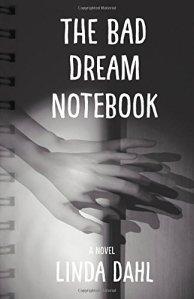 TheBadDreamNotebook