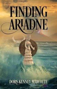 FindingAriadne