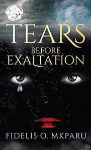 TearsBeforeExaltation