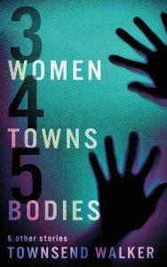 3Women4Towns5Bodies